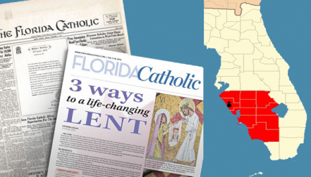 News - Diocese of Venice