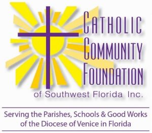 Catholic diocese of venice florida